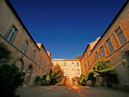 Escape Game au château de Luc-sur-Orbieu