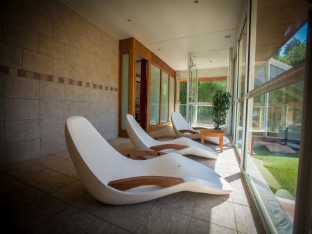 Une après midi de détente à Quillan : spa, hammam, jacuzzi, piscines