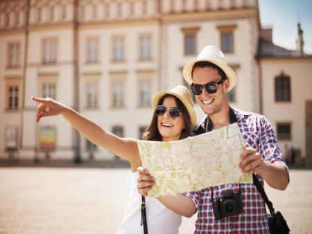 Carcassonne... Passionnément...