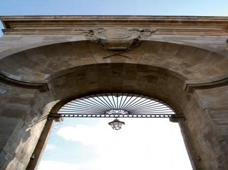 Visite guidée 1h30 de la bastide de Carcassonne