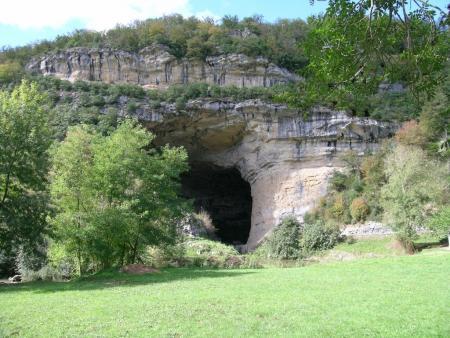 Séjour actif au coeur du parc naturel des Pyrénées Ariégeoises