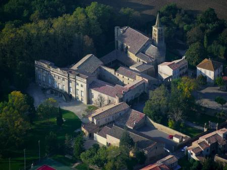 Excursion groupe patrimoine et gastronomie Castelnaudary et le Lauragais