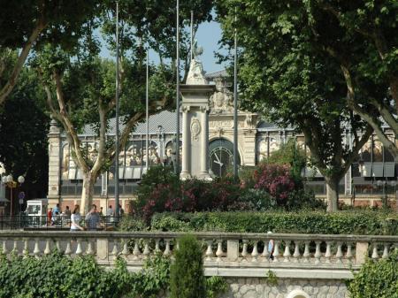 Week-end patrimoine autour de Narbonne