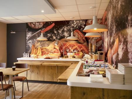 Escapade à Carcassonne
