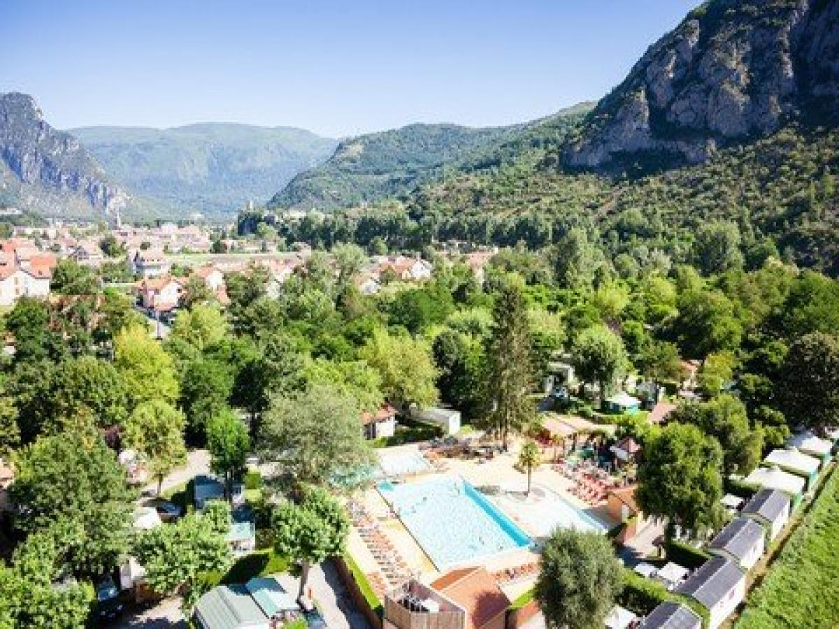 Renouer avec le temps en Pyrénées Ariégeoises