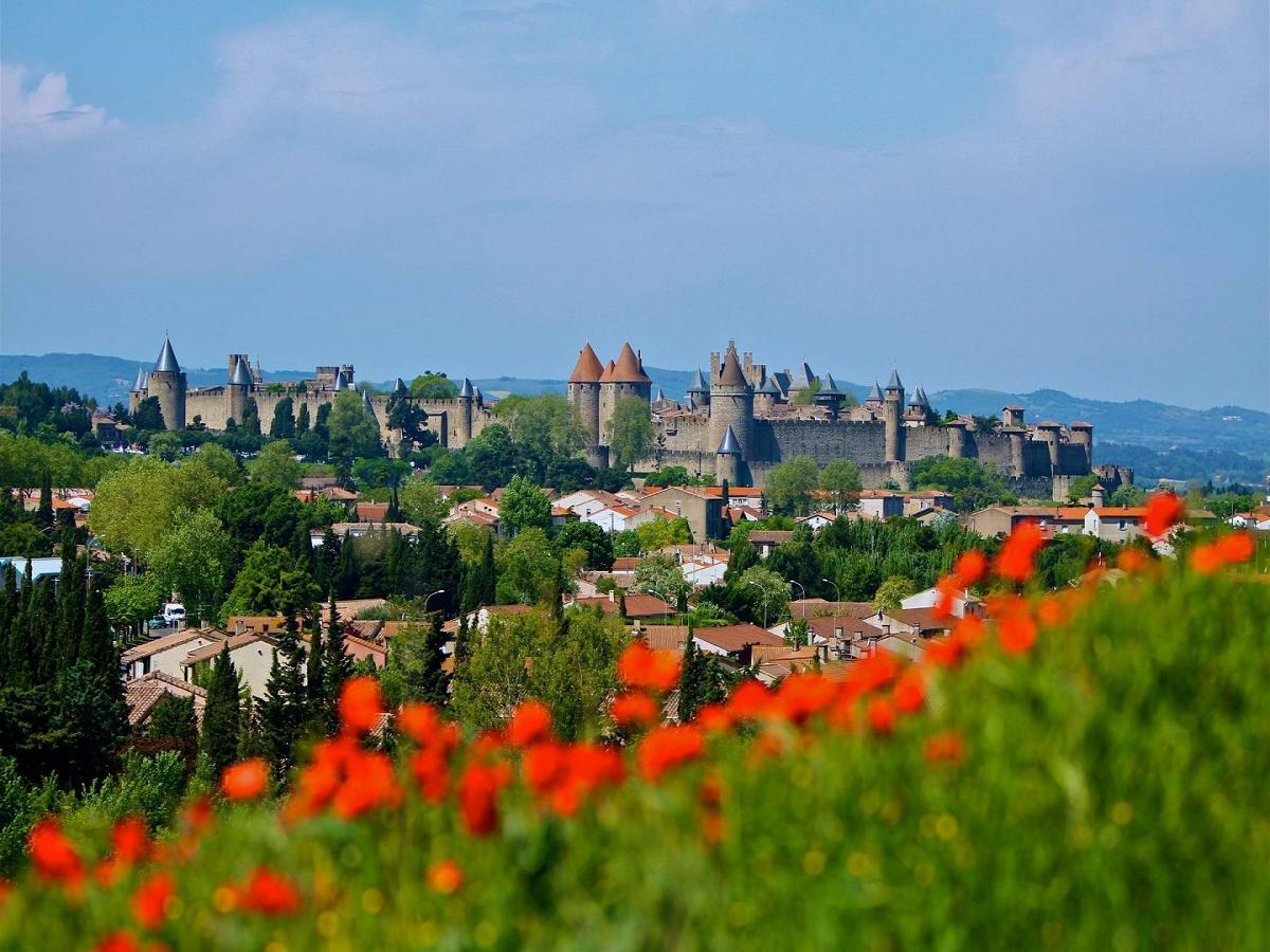Séjour châteaux & demeures de charme
