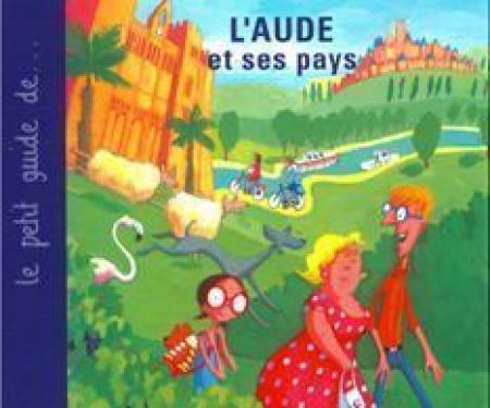 Le petit guide de l'Aude