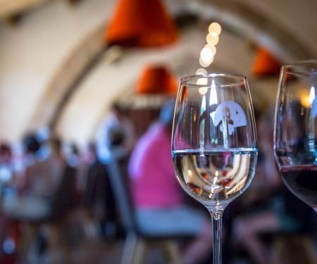 Fascinant week-end - Visitez l'Abbaye de Fontfroide en mode gastronomique